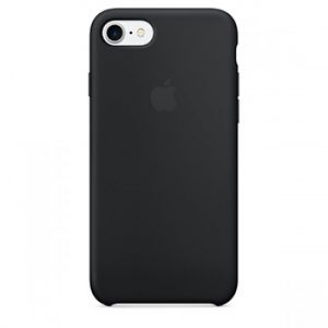 کاور سیلیکونی گوشی موبایل اپل آیفون 6&6S