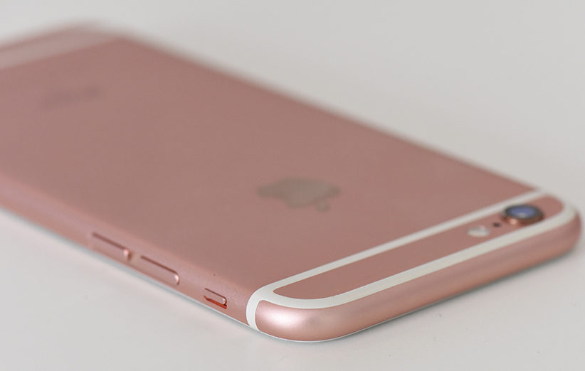 گزارش مهم درباره کند شدن سرعت گوشی های موبایل اپل ایفون