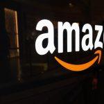 آمازون AMAZON چیست؟