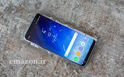 سامسونگ SAMSUNG GALAXY S9 در ماه ژانویه