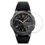 محافظ صفحه نمایش ساعت هوشمند_SAMSUNG GEAR S3
