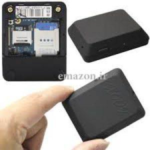 دوربین سیم کارت خور مینی MINI CAMERA مدل x009 با قابلیت GPS ردیاب پیشرفته