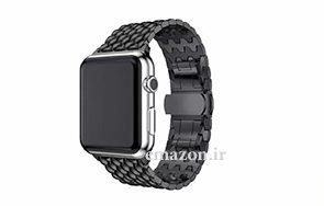 اپل واچ سری apple watch 4 با طراحی جدید و نمایشگر بزرگتر عرضه خواهد شد