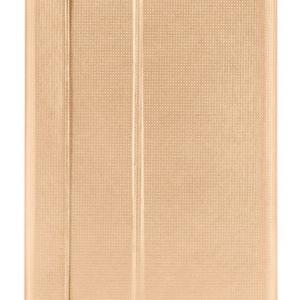 کیف تبلت ایسوس ASUS Z581 طرح BOOK COVER