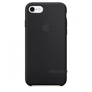 گارد سیلیکونی موبایل اپل آیفون 8 پلاس