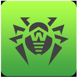 بهترین انتی ویروس برای گوشی های موبایل اندروید و ایفون mobile antivirus