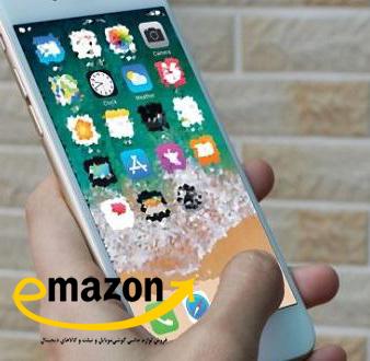 آموزش امنیت بیشتر برای گوشی های آیفون