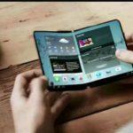 نسل بعدی گوشی های موبایل هوشمند smart phone