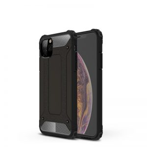 king kong aircutihon orginal case for iphone 11pro