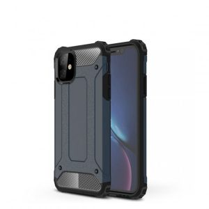 king kong aircution orginal case for iphone11