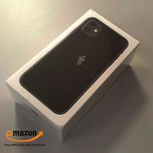 apple-iphone-11-orginal-box