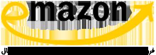 ای مازون:لوازم جانبی موبایل و تبلت و کالاهای دیجیتال | ای مازون وب سایت تخصصی فروش کالاهای دیجیتال و لوازم جانبی موبایل و تبلت و دوربین تحت شبکه