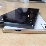 آیا گوشی های موبایل هوشمند باعث کند ذهنی می شود؟