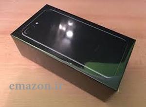 فروش گوشی اپل ایفون 7 و ایفون 7پلاس رفابریش شروع شد