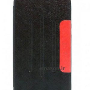 کیف تبلت ایسوس 7 اینچ برند FOLIO COVE مدل ZENPAD Z170