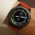 جایگزین شدن ساعت های هوشمند به جای ساعت کلاسیک