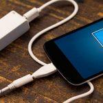 آموزش ده 10 روش برای افزایش طول عمر شارژ دهی باتری تلفن همراه