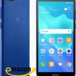 آشنایی با ویژگی های گوشی موبایل هواوی Y5 PRIME 2018