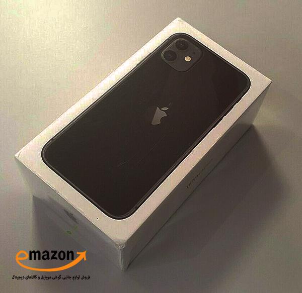 apple-iphone-11-orginal-box
