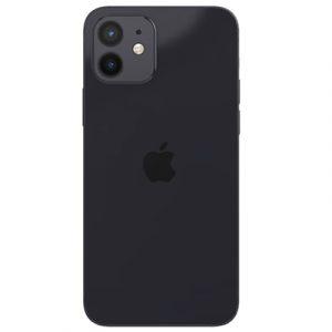 ماکت گوشی موبایل اپل مدل IPhone 12 MINI